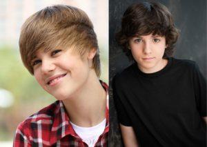 фото мальчиков 12-13 лет